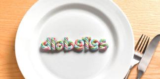 Tips Aman Terhindar Dari Penyakit Diabetes