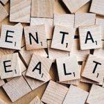 Kesehatan Mental Juga Harus Di Jaga